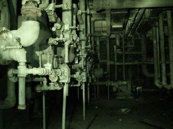 basement kings park psychiatric center